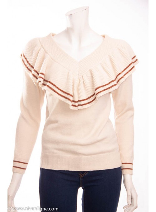 Pull COLY *1710