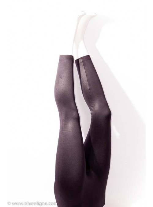 Legging ORELY chaud