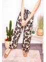 Pantalon LOREA large...