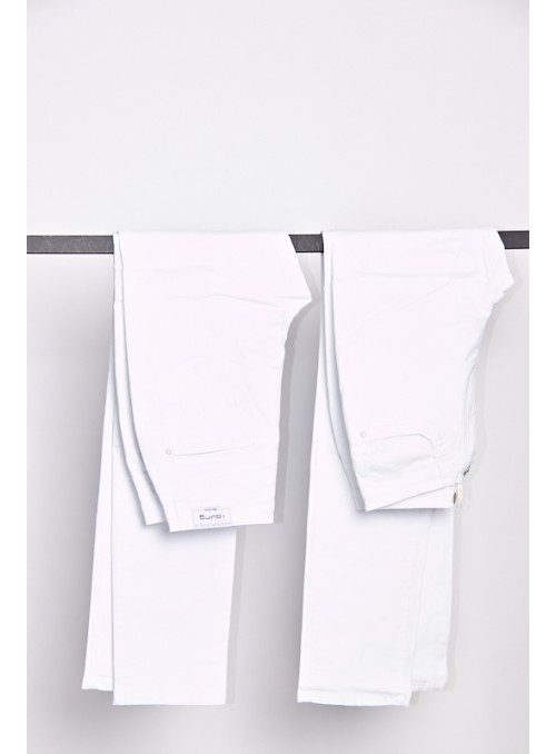 Trousers I-Quing *95515