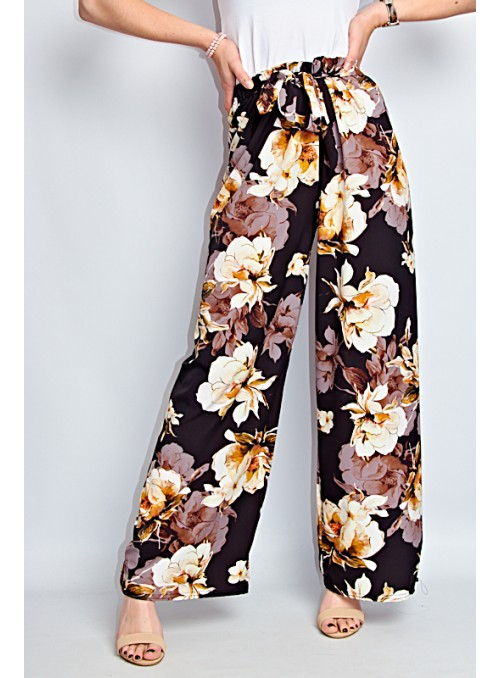 Trousers LOTUS