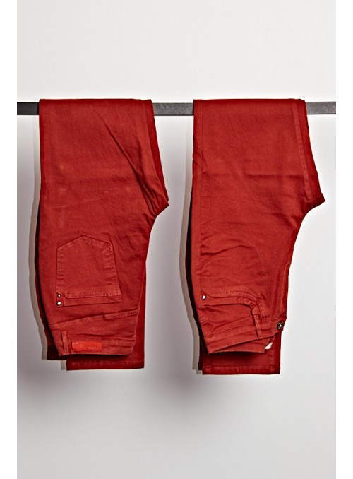 Trousers I-Quing *95558