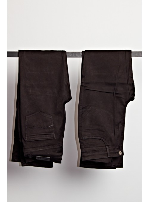 Trousers I-Quing *95418