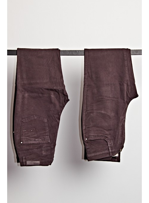 Trousers I-Quing *95549