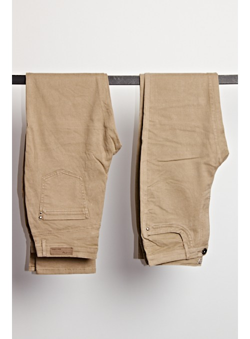 Trousers I-Quing *95547
