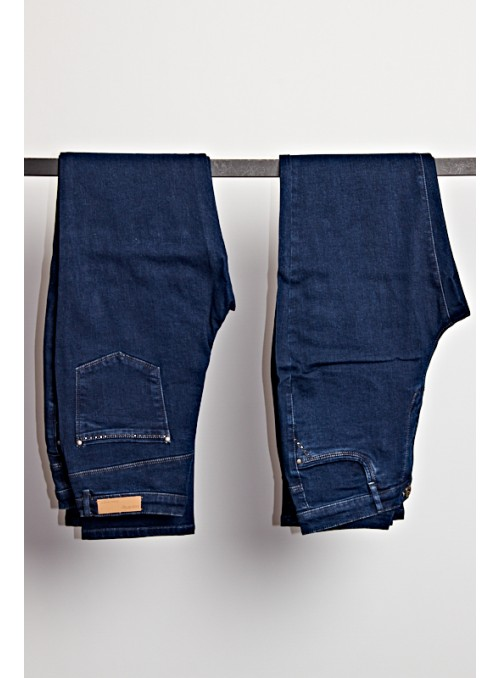 Trousers I-Quing *95562