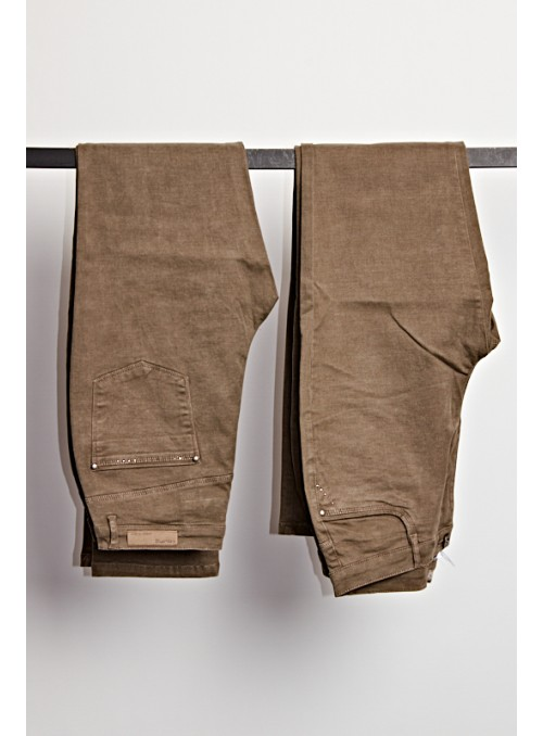 Trousers I-Quing *95545