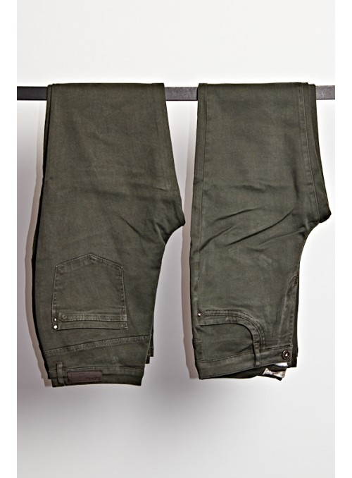 Trousers I-Quing *95556