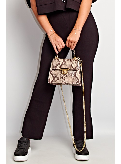 Trousers MAILLA