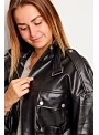 Jacket NELL