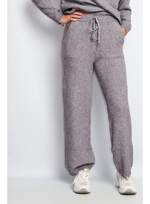 Trousers JODIE