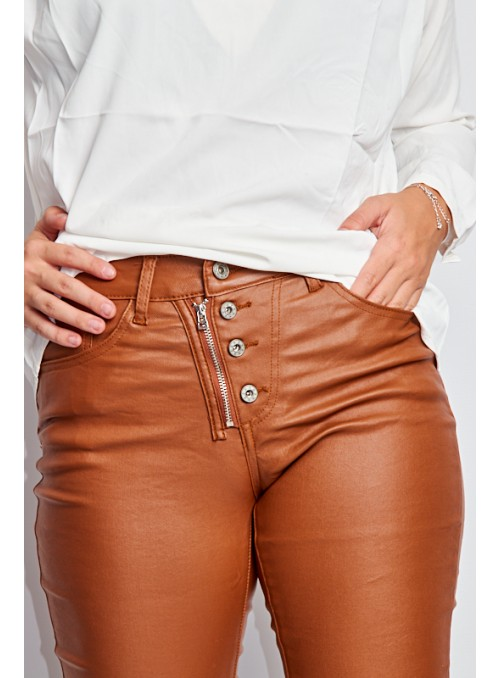 Trouser MELY&CO