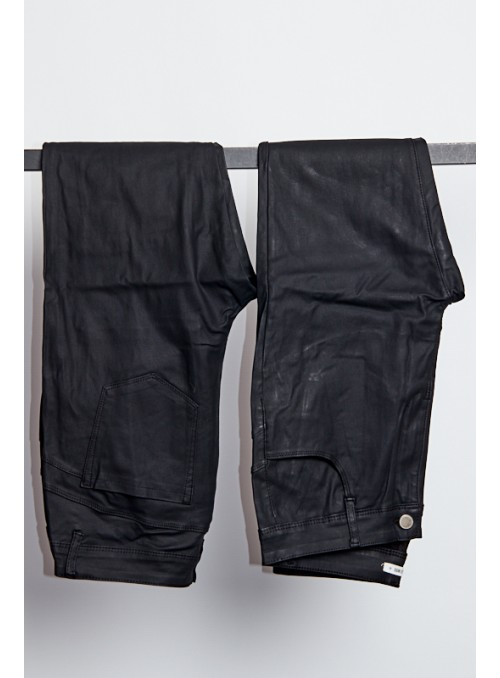 Trousers Hello Miss 010