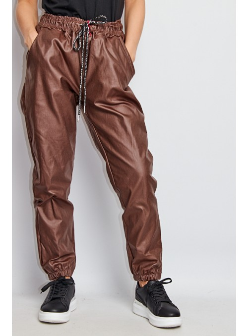 Trousers COCO