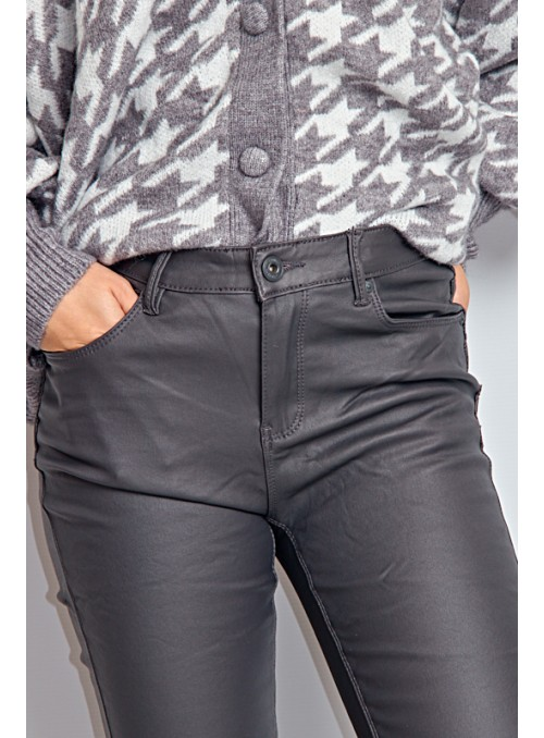 Trousers Toxic 471-10